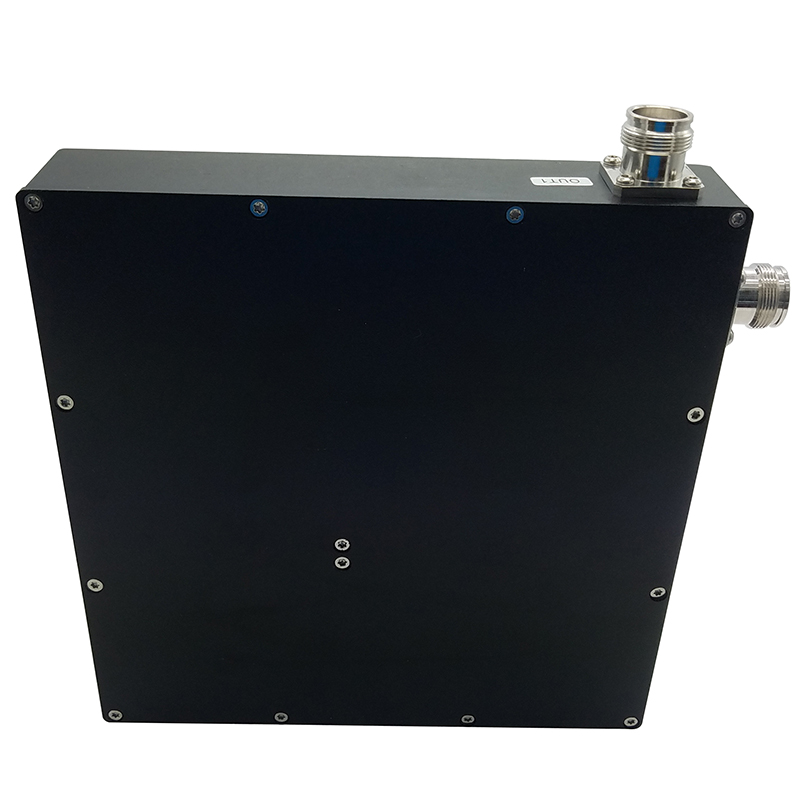 698-4000MHz 5W Low PIM RF Attenuator