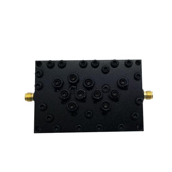 Passive component RF Filter