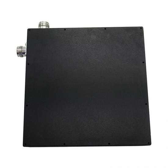 698-4000MHz 50W Low PIM RF Attenuator