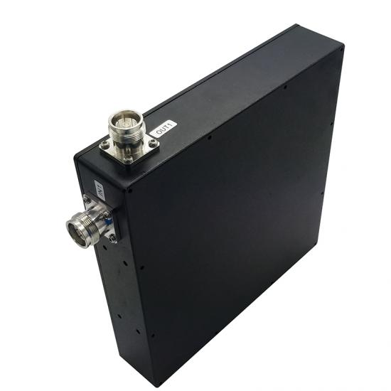 698-4000MHz 5W Low PIM RF Attenuator