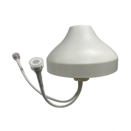 MIMO Indoor Omni Directional Antenna