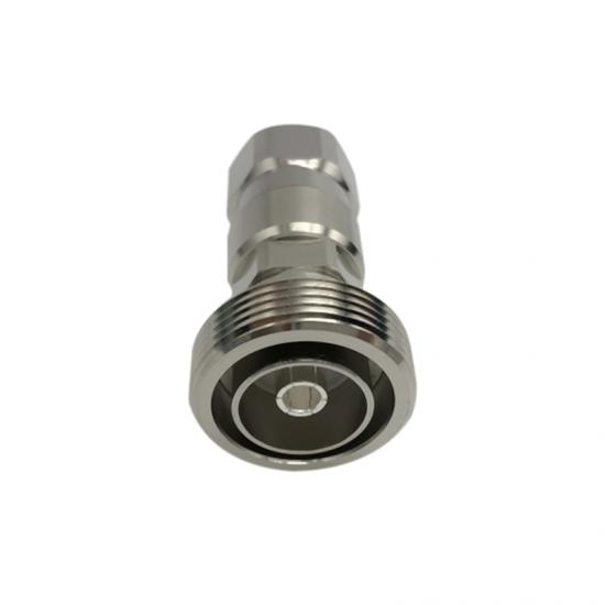 7/16 DIN FEMALE RF connector for 1/2