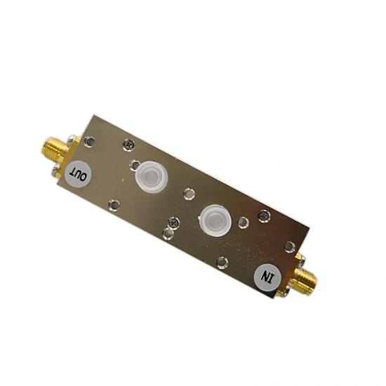 5-6GHz RF Coaxial Isolator