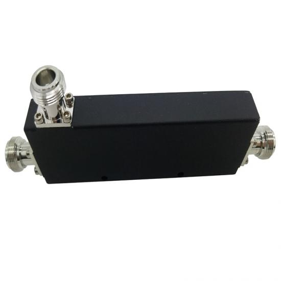5G directional coupler