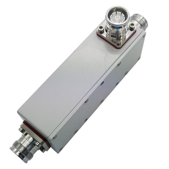 10dB directional coupler