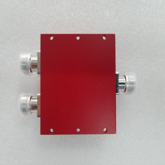 150-174/403-512 MHz Combiner Dual Band
