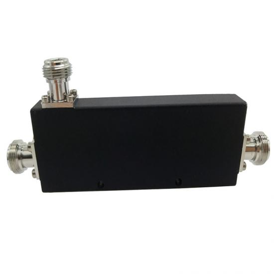 200W 400-430MHz Directional Coupler