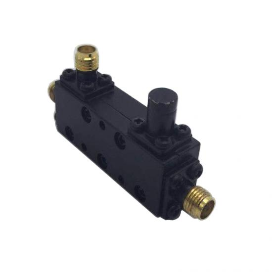 2-8GHz 6dB Directional Coupler