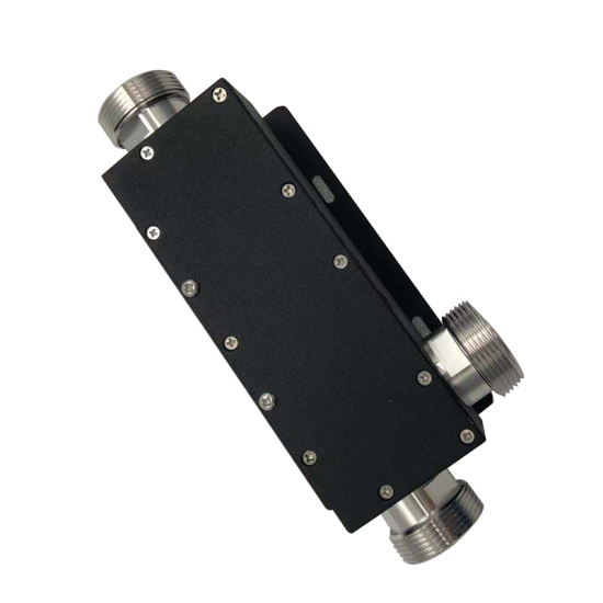 790-2690Mhz 20dB directional coupler rf passive components