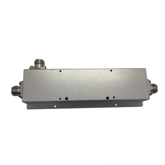 380-2700MHz RF Directional Coupler Low PIM -160dBc