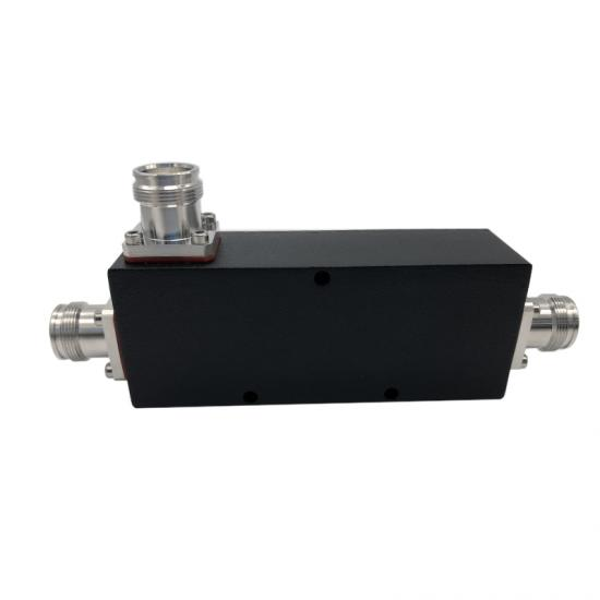617-4200MHz RF Directional Coupler Low PIM -161dBc