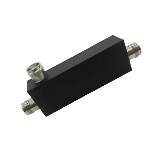 600-6000MHz directional coupler