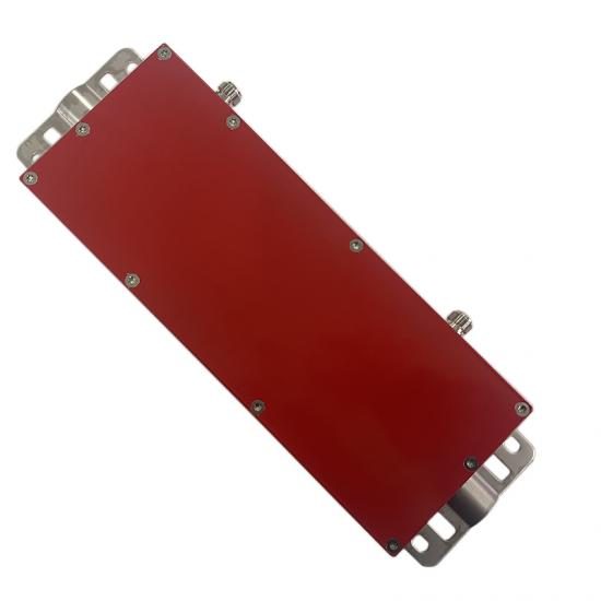 High Rejection 800/850MHz RF Filter