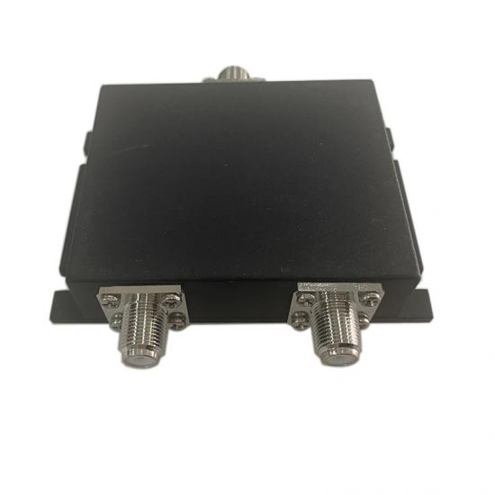 698-2700 MHz 2 Way Power Splitter Divider