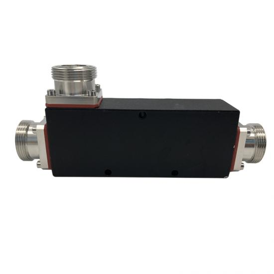 Low PIM  617-4200MHz RF Directional Coupler
