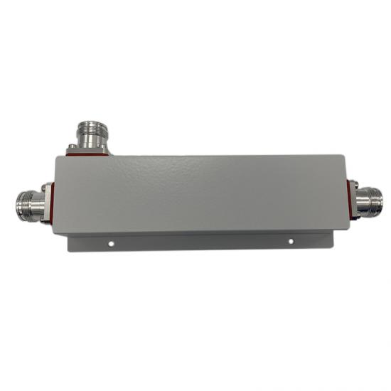 350-3800MHz directional coupler