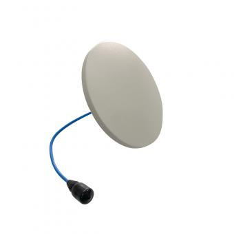 Low PIM -153dBc RF Antenna