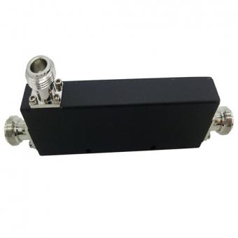UHF 400-470MHz Directional Coupler